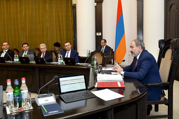 pashinyan-government-04-04