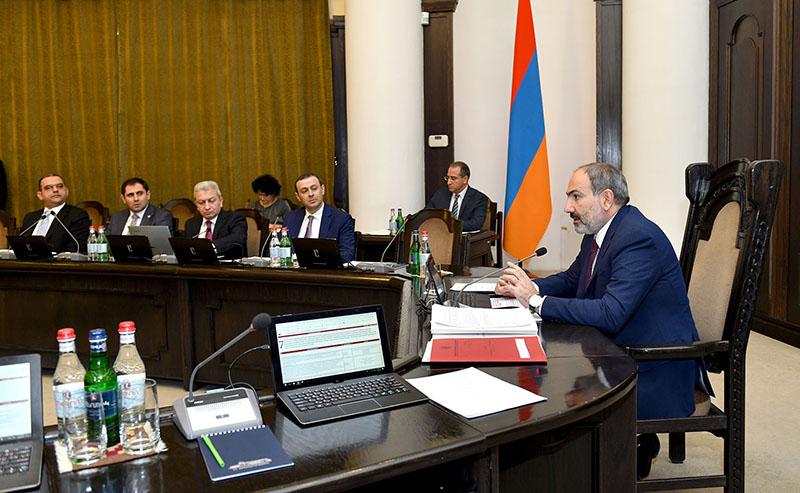 pashinyan-government-04-04