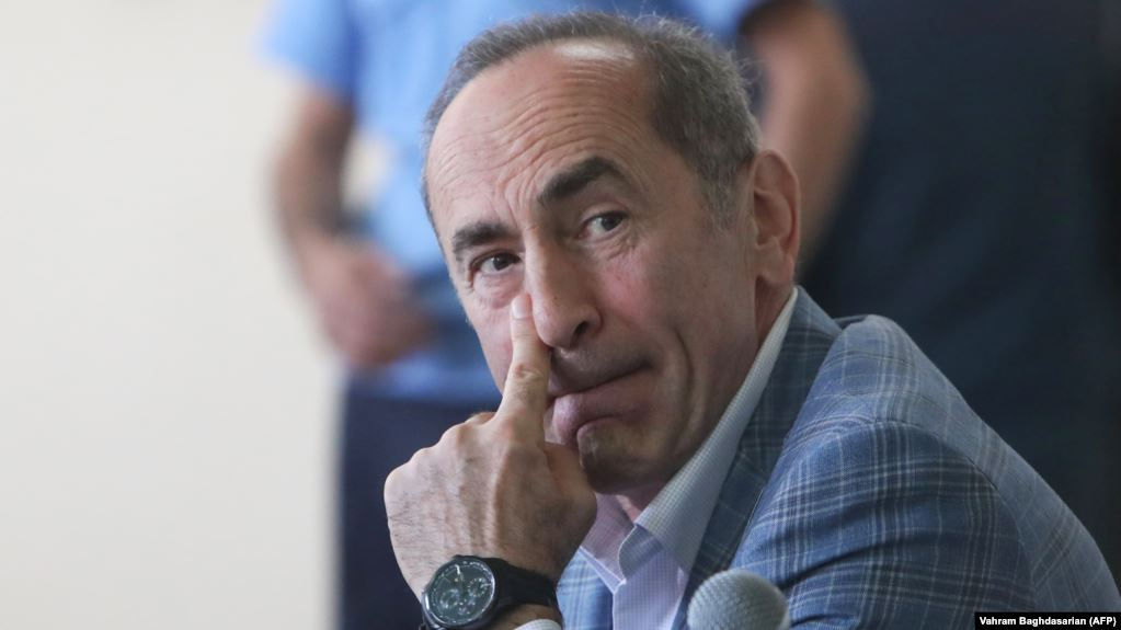 KOCHARYAN-COURT-1