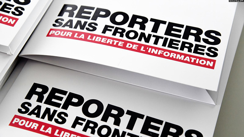 RSF-Press-Freedom