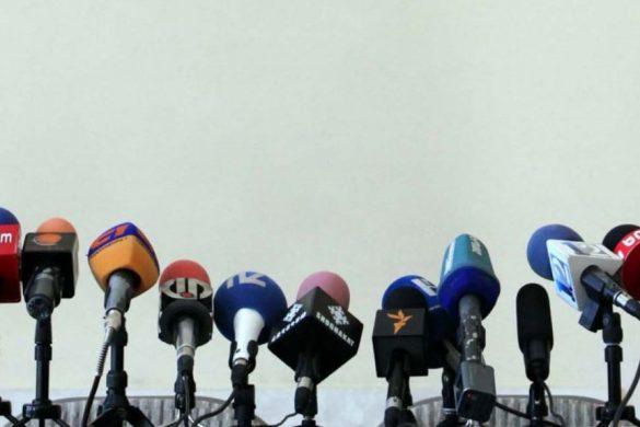 armenia media