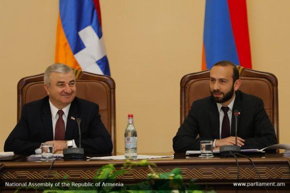 artsakh-armenia-parliaments