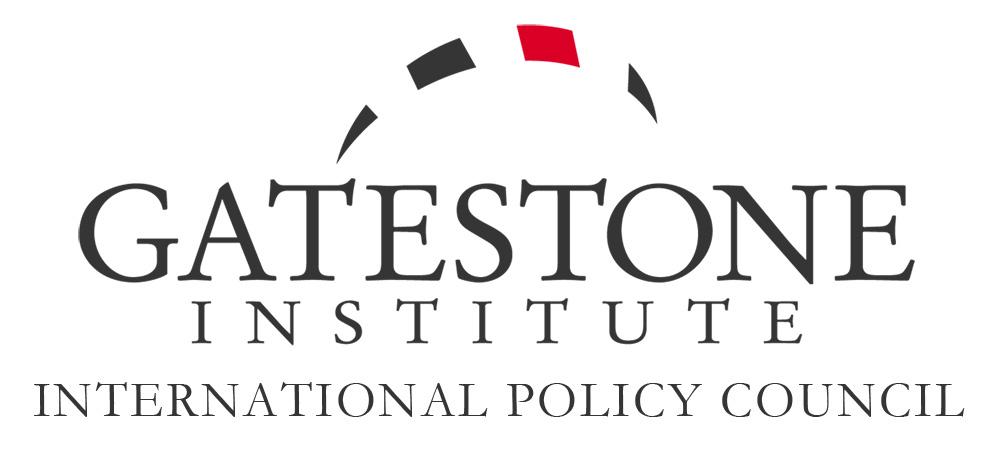 gatestone-institute-logo