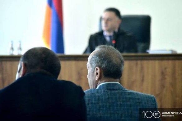 kocharyan-trial-1