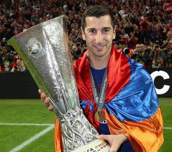 mkhitaryan-europa-cup
