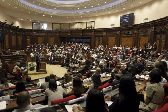 parliament-judiciary