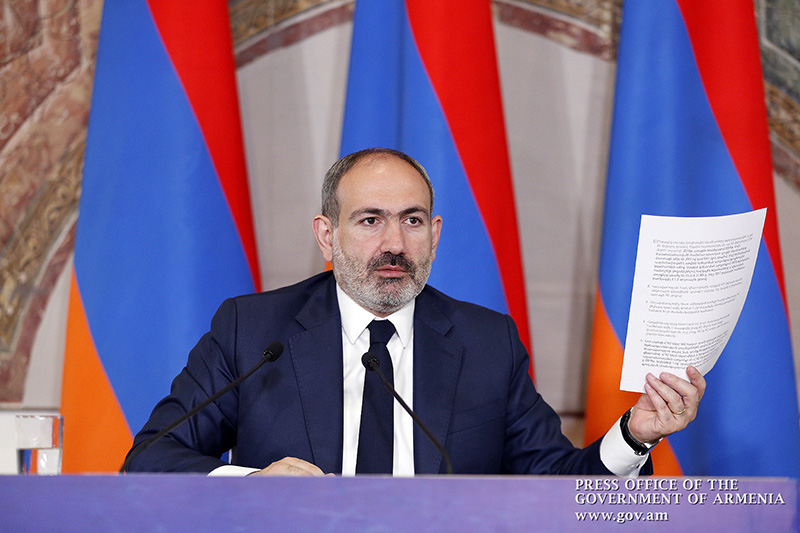 pashinyan-pc-5-8