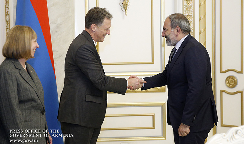 pashinyan-us