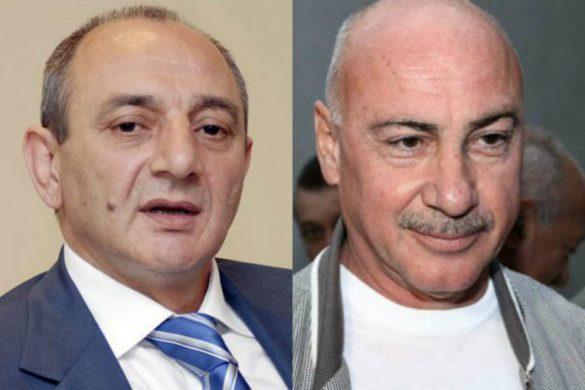 sahakyan-ghoukasyan