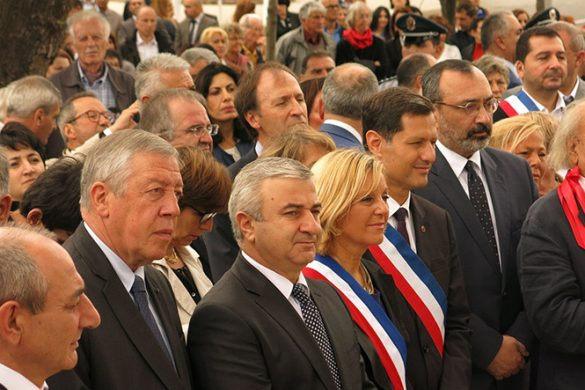French-Mayors-Artsakh
