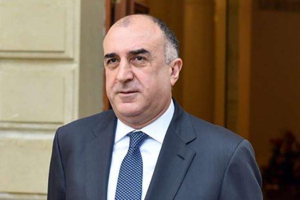 mammedyarov
