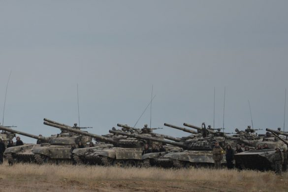 nkr-army-1