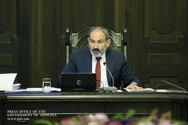 pashinyan-government-6-27