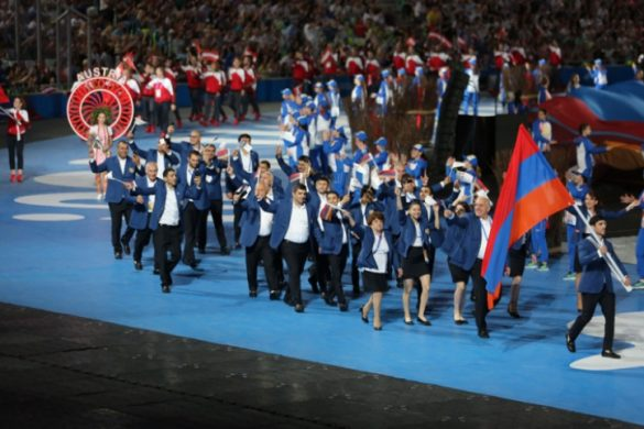 armenia-minsk-2019