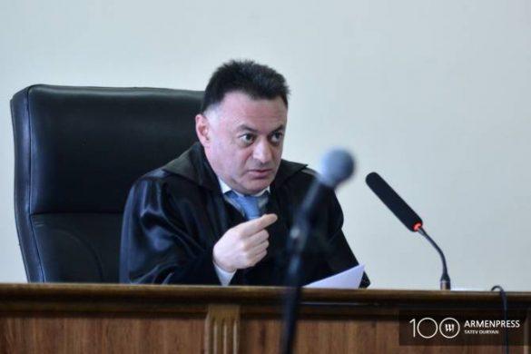 david grigoryan