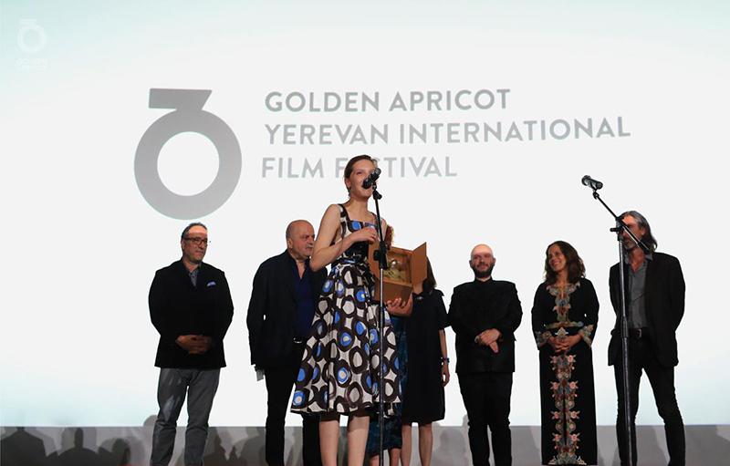 golden apricot-3