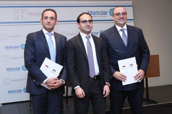 masdara-armenia
