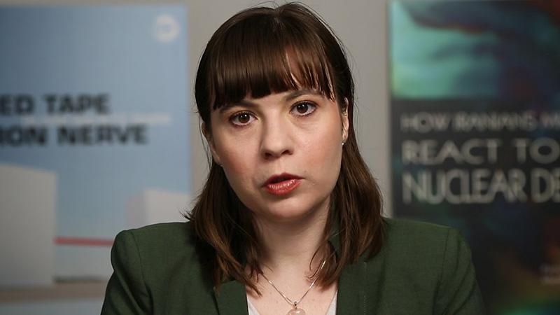 Anna Borshchevskaya-2