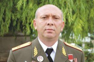 General-Samvel-Karapetyan
