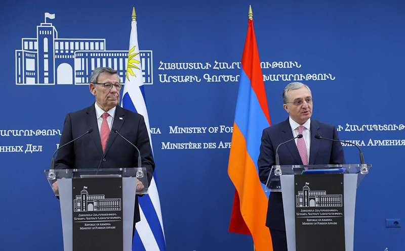 Uruguay-Armenian-FM
