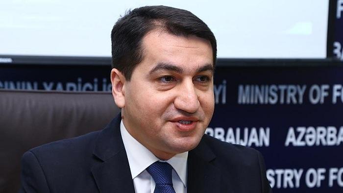 hajiyev