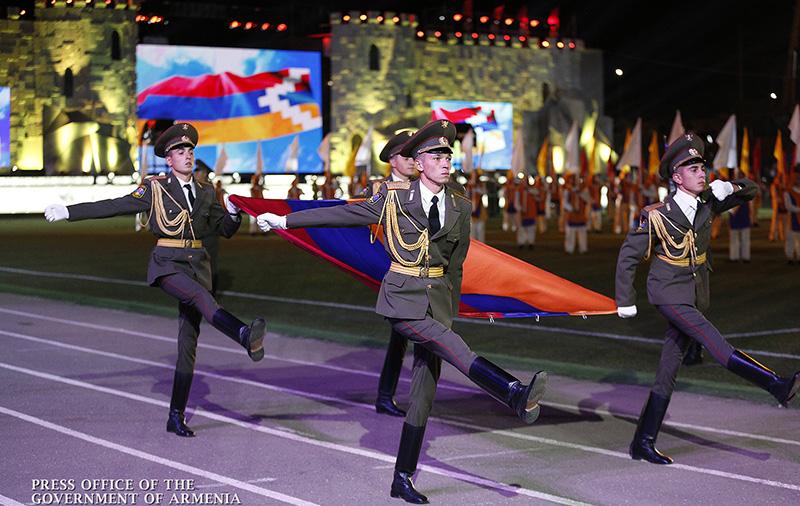 pan-armenian-3