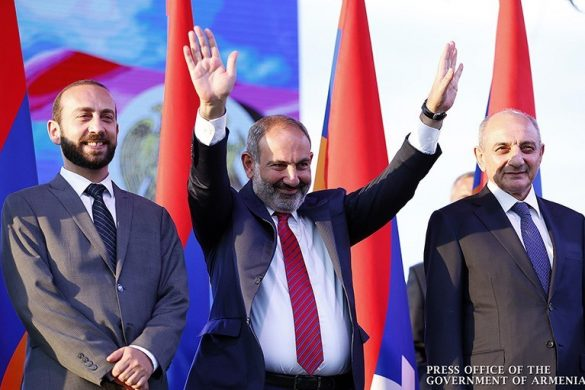 pashinyan-stepanakert