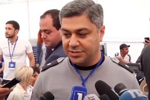 vanerzyan-itchevan