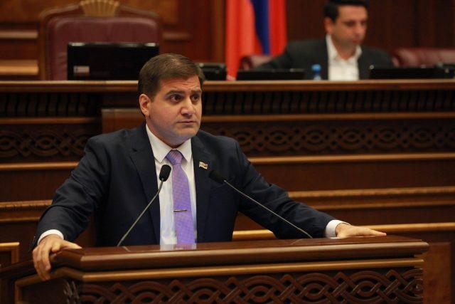 Arman-Babajanyan