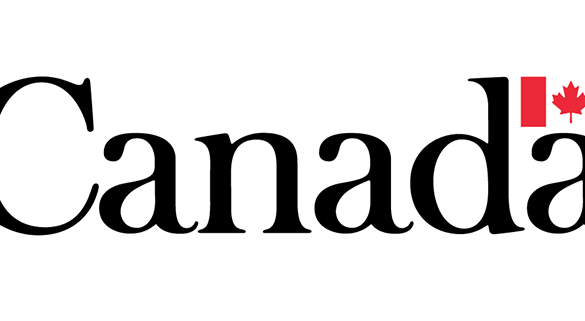 FM-Canada