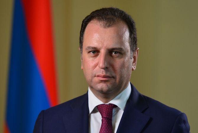Viken Sargsyan
