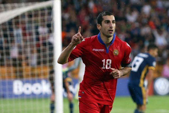 armenia-bosnia-5