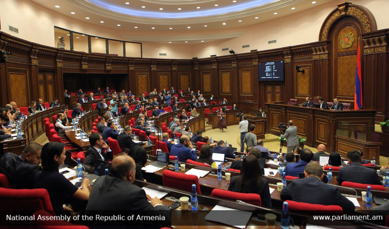 parliament-9-10