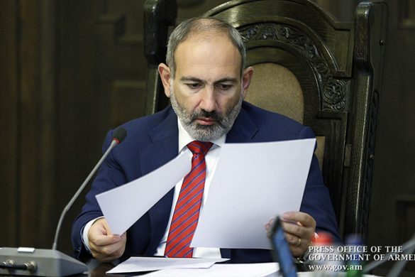 pashinyan-government-09-12