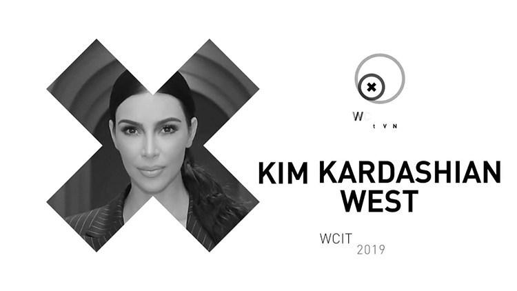 wcit-kardashian