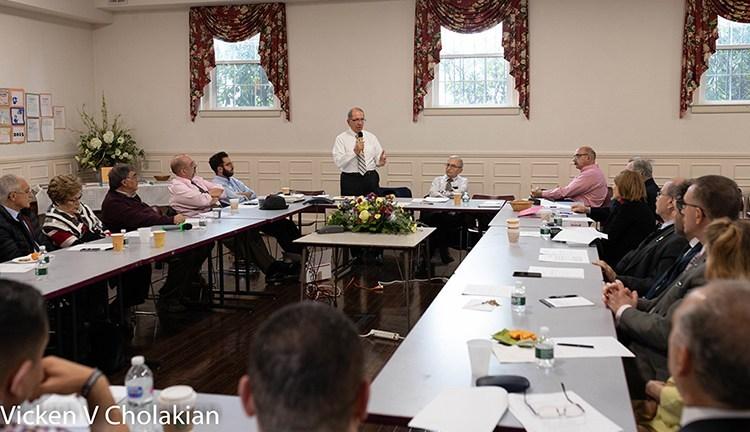 1-AMAA-Board-of-Directors-Meeting