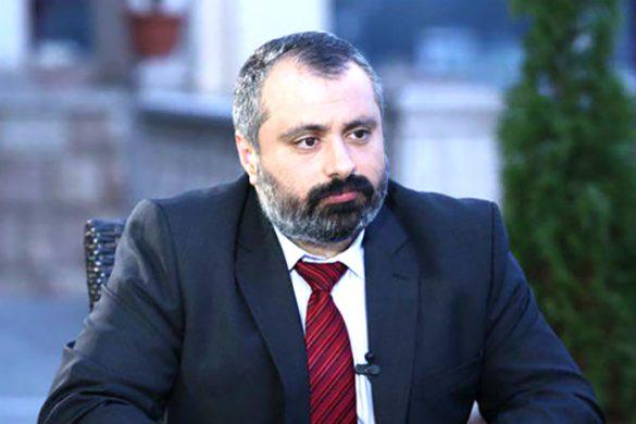 Davit Papayan