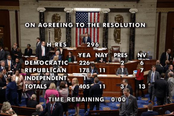 HRes296-Vote-1