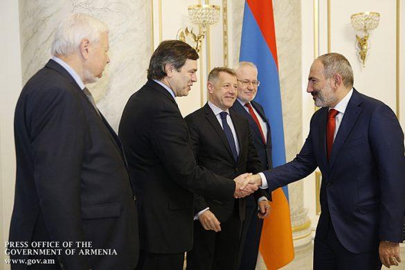 Pashinyan-OSCE-10-15