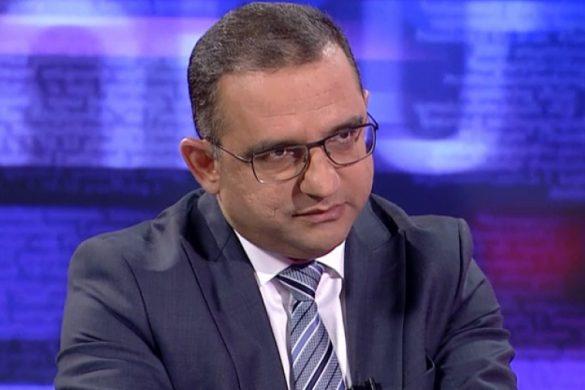 Tigran Khatchatryan