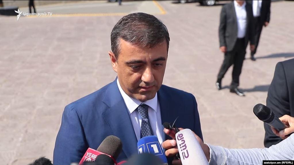 edward martirosyan