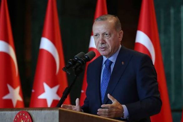 erdogan-boycot-us
