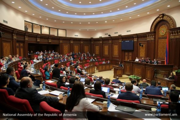 parliament-10-03