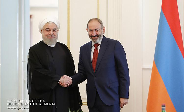 ruhani-pashinyan-yerevan