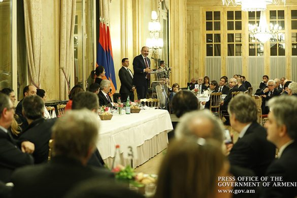 pashinyan-paris-1