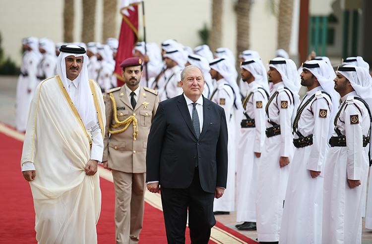 sarkisian-qatar
