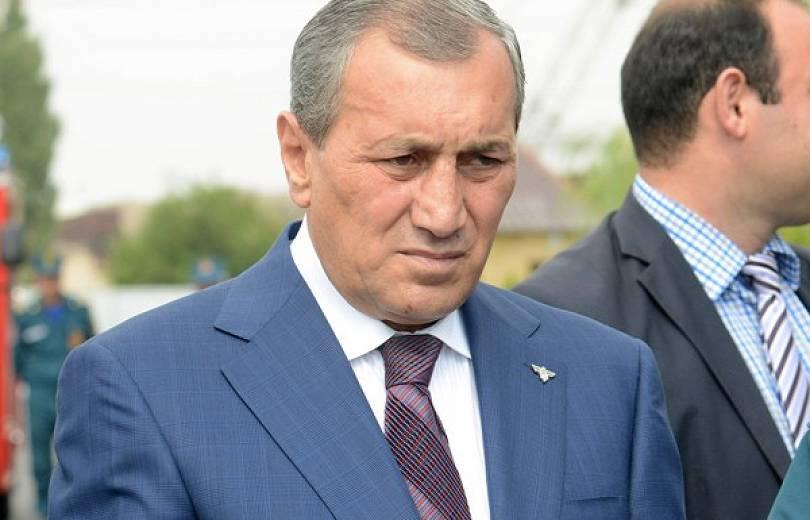 sourik khatchatryan