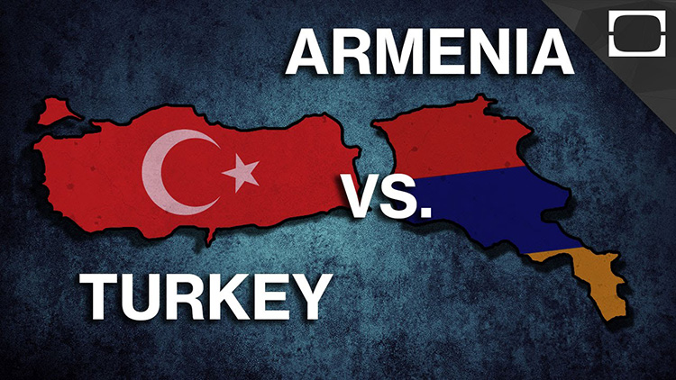 turkey-armenia