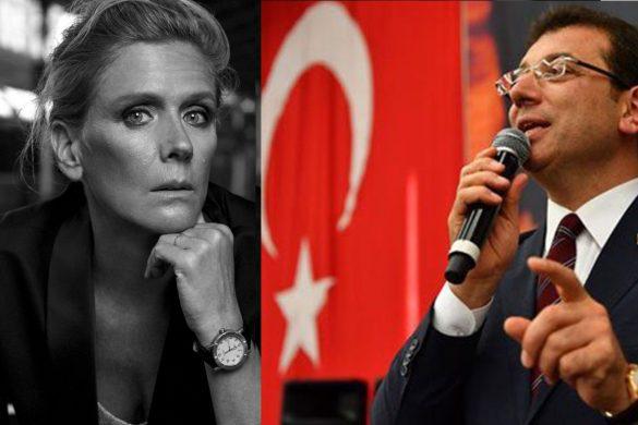 zeinab tanbay-ekrem imamoğlu