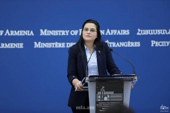 Anna Naghdalyan